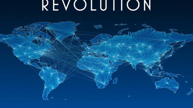 the-third-industrial-revolution-1