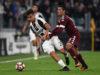 Juventus FC v FC Torino – Serie A