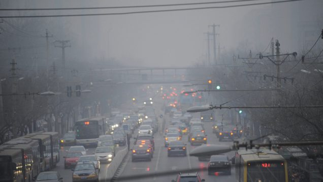 traffico-e-smog