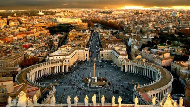 turismo-Italia7-1024×576