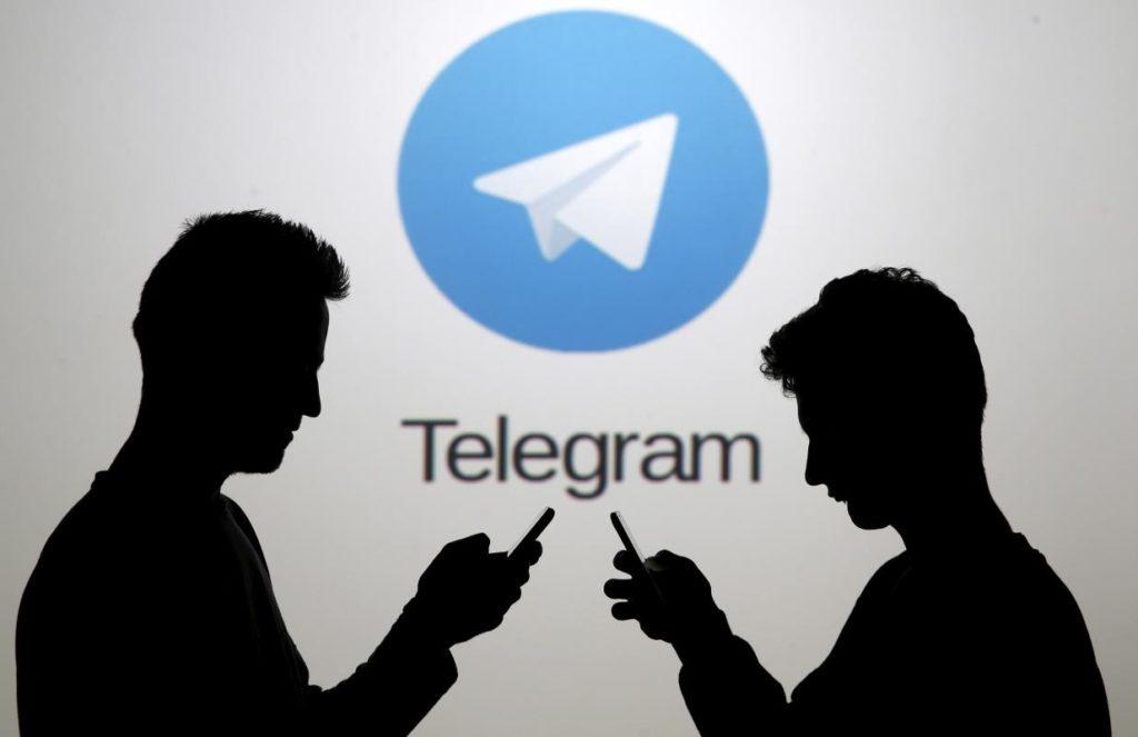 TELEGRAM, L'APP DI MESSAGGISTICA PERDE IL RICORSO. LA RUSSIA VUOLE I DATI DEGLI UTENTI