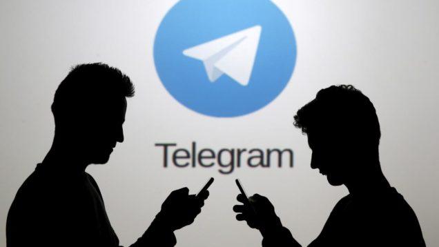 12012017103558telegram