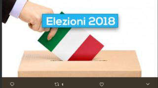 1519903011108.png–speciale_elezioni_2018_