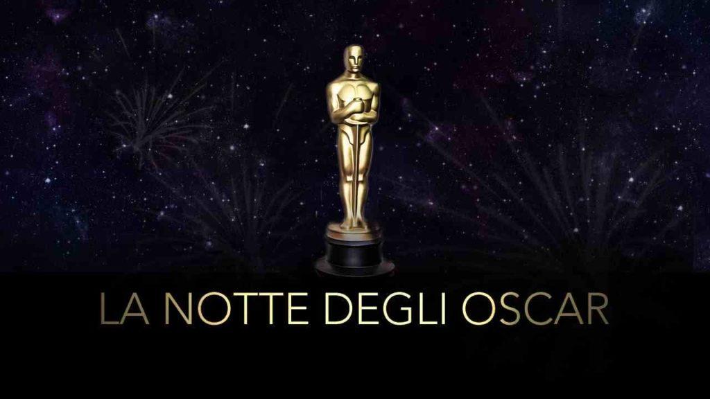 NOTTE DEGLI OSCAR, APPUNTAMENTO OGGI 4 MARZO 2018. TUTTI I FILM, ATTORI E ATTRICI. PREVISIONI