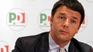 Matteo-Renzi-1