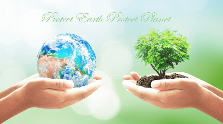 Pianeta Terra World-Earth-Day-Earth-Day-Poster