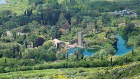 giardini_di_ninfa_roma-tSa-1200X0