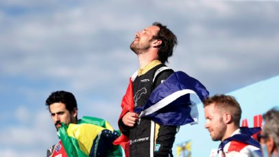 vergne-vittoria-uruguay