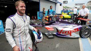 3397615_1931_1122_fomulae_sam_bird_of_england_and_virgin_racing_formula_e_as_pi