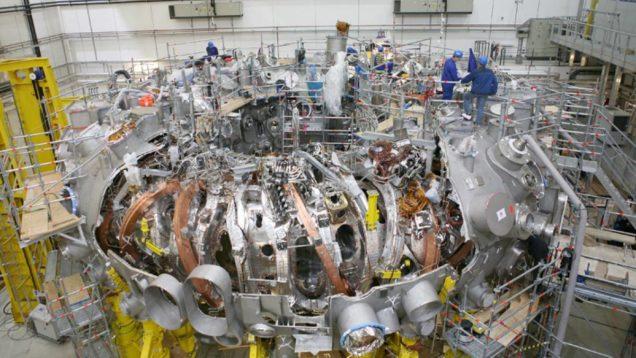 Fusione-nucleare-il-Centro-di-ricerca-internazionale-non-sara-in-Campania-Enea-sceglie-Frascati