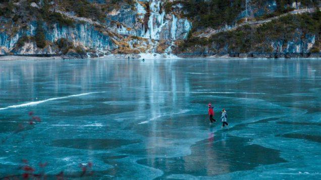 VINCITRICE 2017 Tania De Pascalis – Parco Naturale Regionale Fanes-Sennes e Braies (Trentino-Alto Adige)-kryD-U43310472679708MQ-1600×1172@Corriere-Web-Sezioni_BC