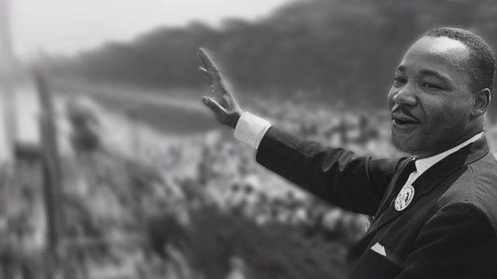 MARTIN LUTHER KING, A 50 ANNI DI DISTANZA LA SUA MORTE RESTA AVVOLTA NEL MISTERO
