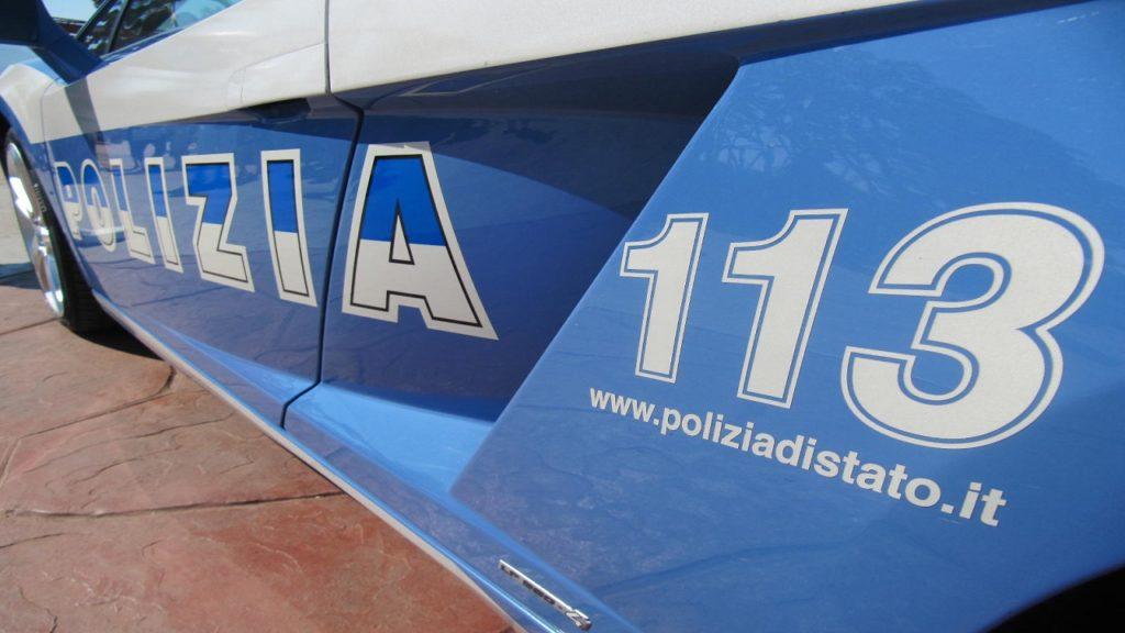 """166° ANNIVERSARIO DELLA POLIZIA, GABRIELLI: """"POLIZIOTTI TROPPO SPESSO BERSAGLIO DI ATTI VIOLENTI"""""""