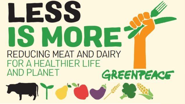 produzione-di-carne-greenpeace