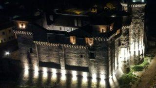 3725046_1521_castello_santa_severa_luci