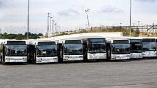 Autobus-stock-2