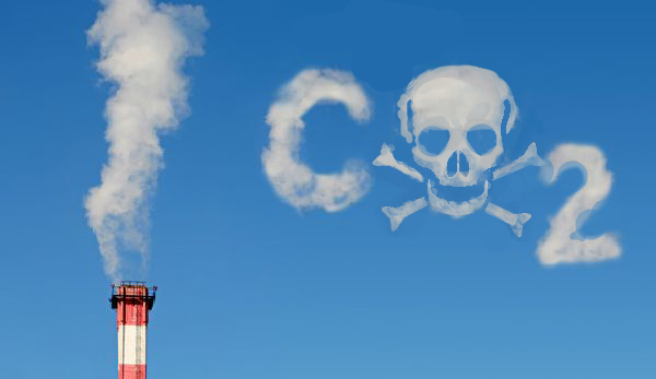CO2-skull-and-crossbones