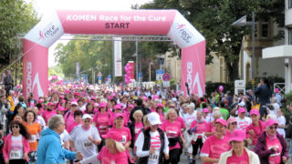 Race-for-the-Cure