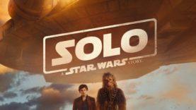 Star-Wars-Story-1000×600
