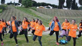 Street Workout Roma – 1 (34)