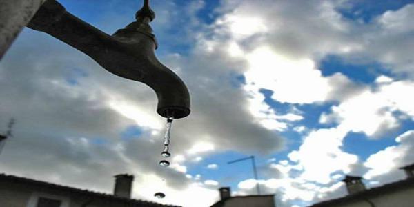 acqua-pubblica_74691