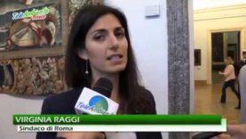 BIOSSIDO DI AZOTO, A ROMA SI RESPIRA ARIA NOCIVA. OLTRE I LIMITI IN 3 CASI SU 5