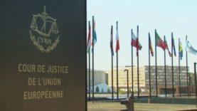 corte-giustizia-ue-e1473763488353