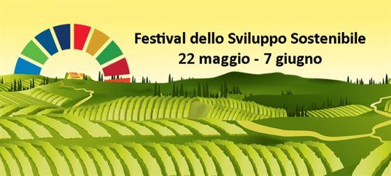 festival_sostenibilita_13122_m