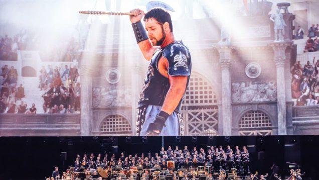 il-gladiatore-in-concerto-1280×720