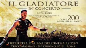 il_gladiatore_800