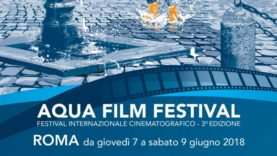 Acqua_Film_Festival_630