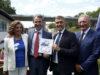 Presentazione dell'8/a edizione di Mediterraneo da remare no plastic