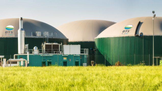 bts_biogas_ac0ec7