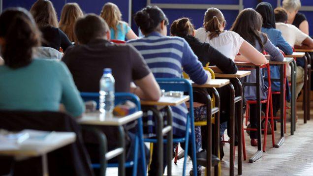 esami-di-maturità-seconda-prova