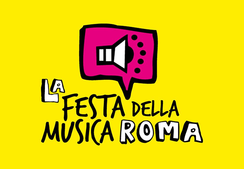 FESTA DELLA MUSICA A ROMA, IL 21 GIUGNO TUTTI SONO INVITATI A SUONARE