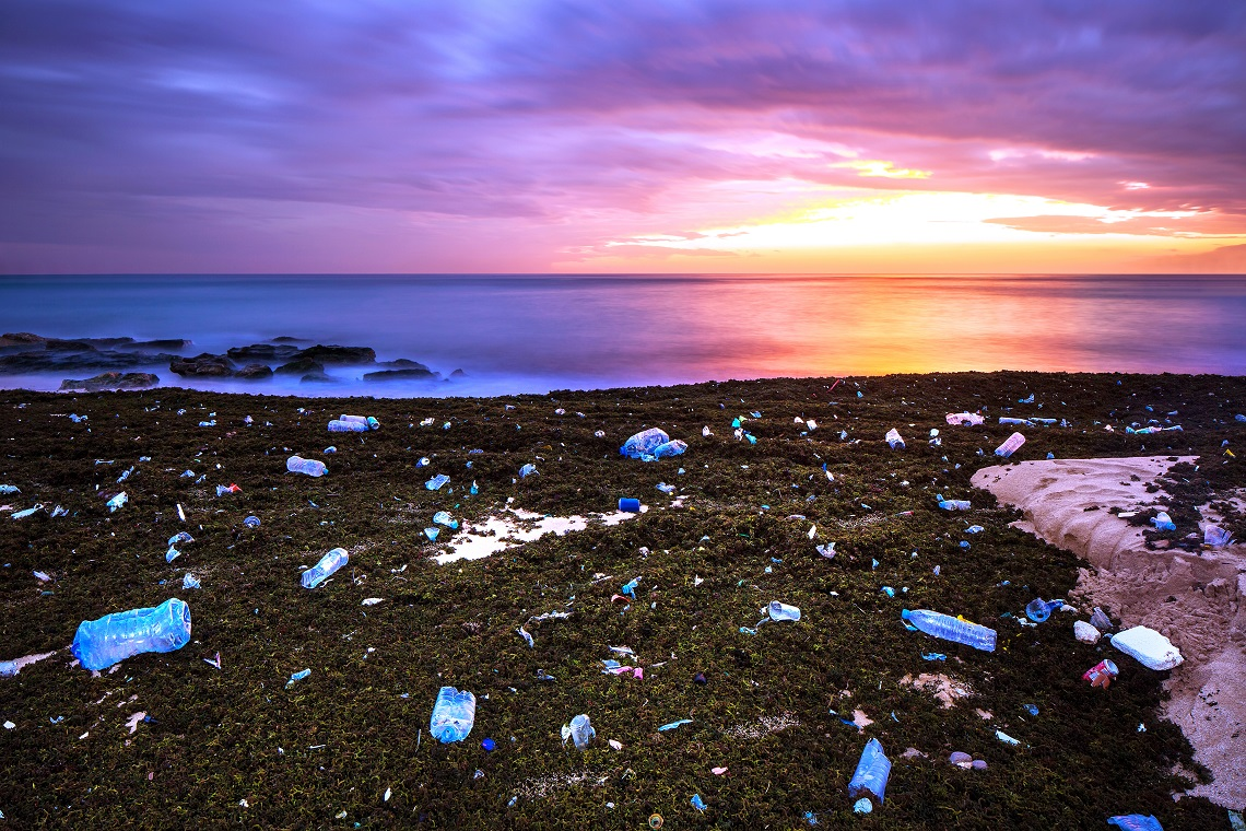 OCEANI, TEST GLOBALE SULLA SALUTE. RACCOLTI CAMPIONI IN 200 SITI
