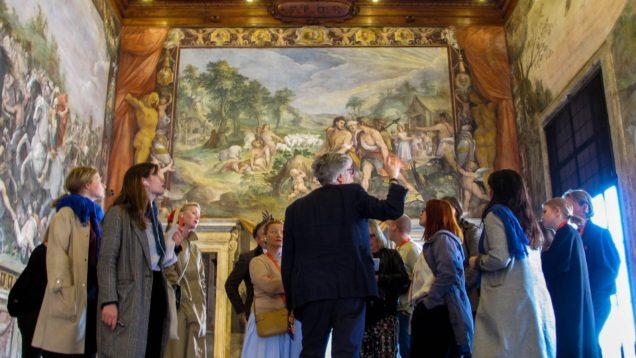 musei-capitolini-Roma