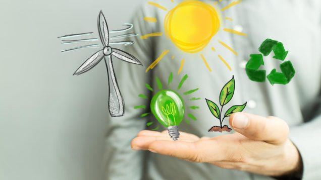 rinnovabili_energia_smartcity_ftlia