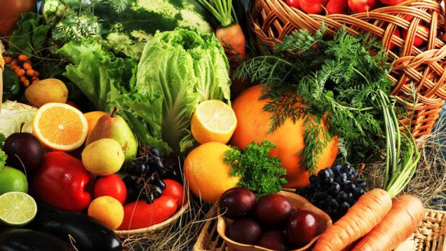 Blog-kleurrijkevoeding