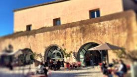 Casale-dei-Cedrati-a-Roma-696×522