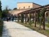 Casale-dei-cedrati-veduta-esterna-photo-courtesy-Casale-dei-Cedrati