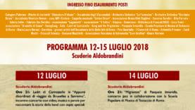 ET_programma12-15S