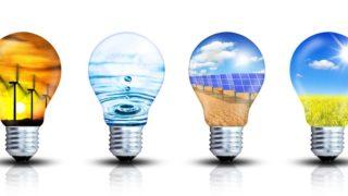 energie-rinnovabili-1000×465