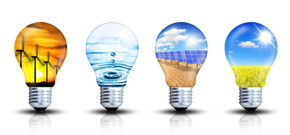 """RINNOVABILI, DI MAIO: """"OBIETTIVI 2030 E DECARBONIZZAZIONE VIA MAESTRA PER STESURA PIANO CLIMA ED ENERGIA"""""""