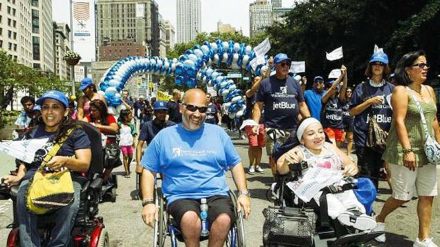 organizzazione-sostegno-diritti-disabili-disability-pride-new-york (1)