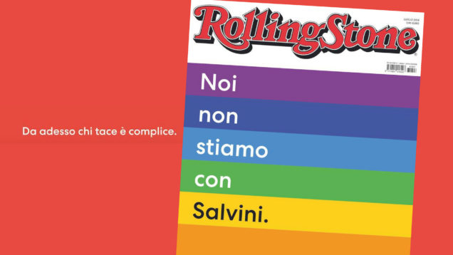 rolling-stone-salvini