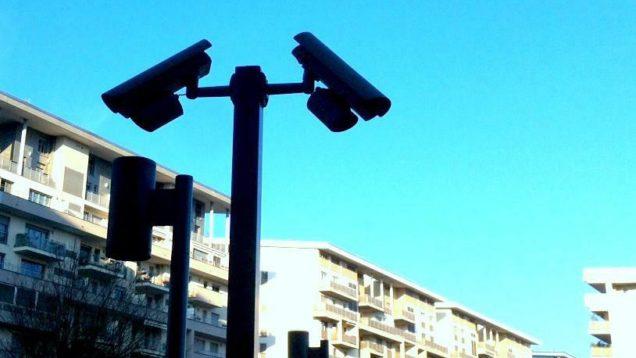telecamere-sicurezza-urbana