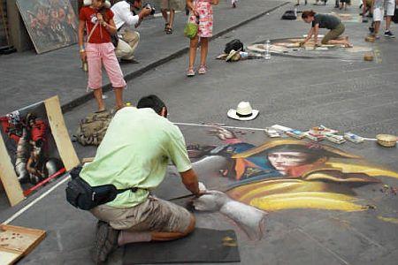Artisti-di-strada-URL-IMMAGINE-SOCIAL