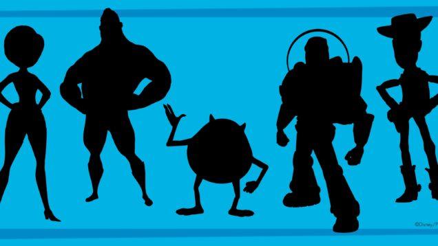 Pixar_prelaunch_banner-1