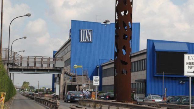ilva-2-1-900×425